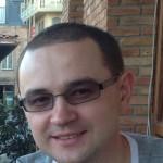 Дмитро Соловейко