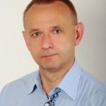 Андрій Будкевич