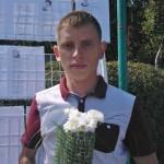 Віктор Остроух