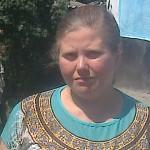 Ірина Гуцал