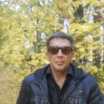 Цирульніков Ігор