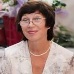 Тетяна Аніньська